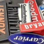 Best brand of HVAC equipment